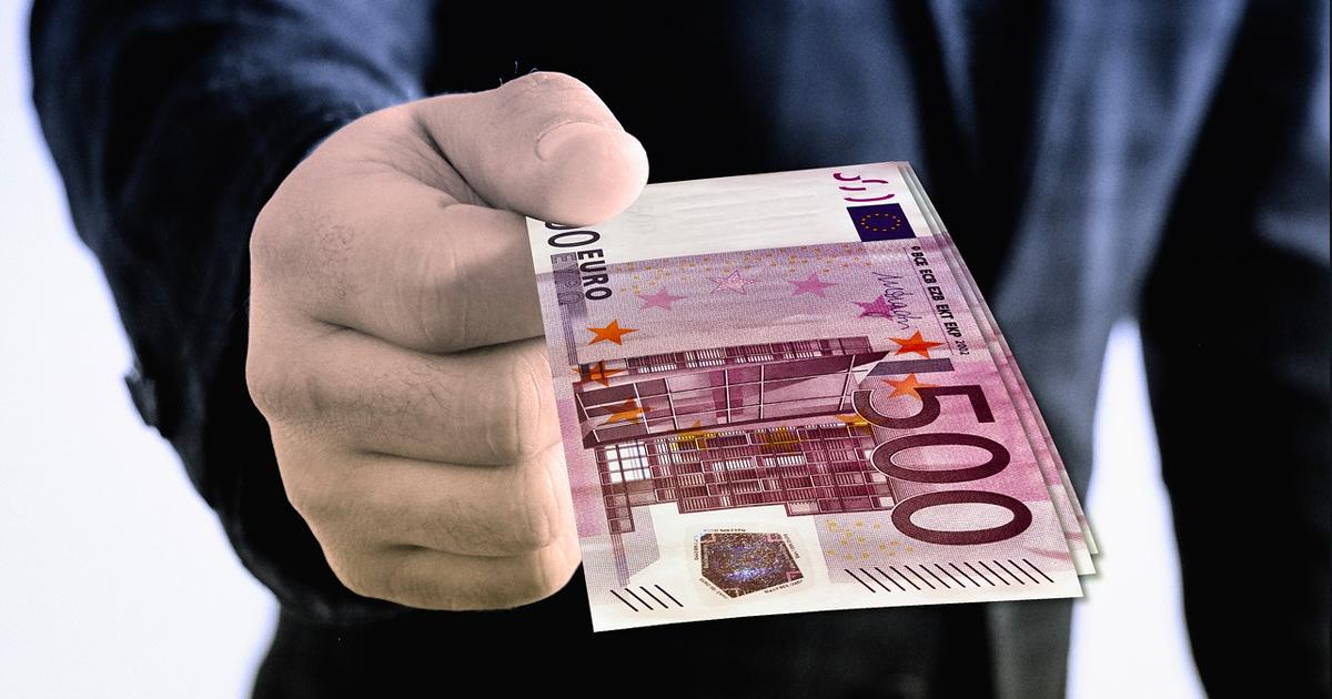 ZZP basisinkomen crisis